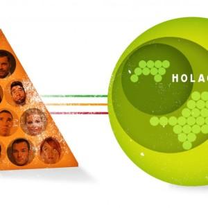 wat is holacracy marketing organisatie