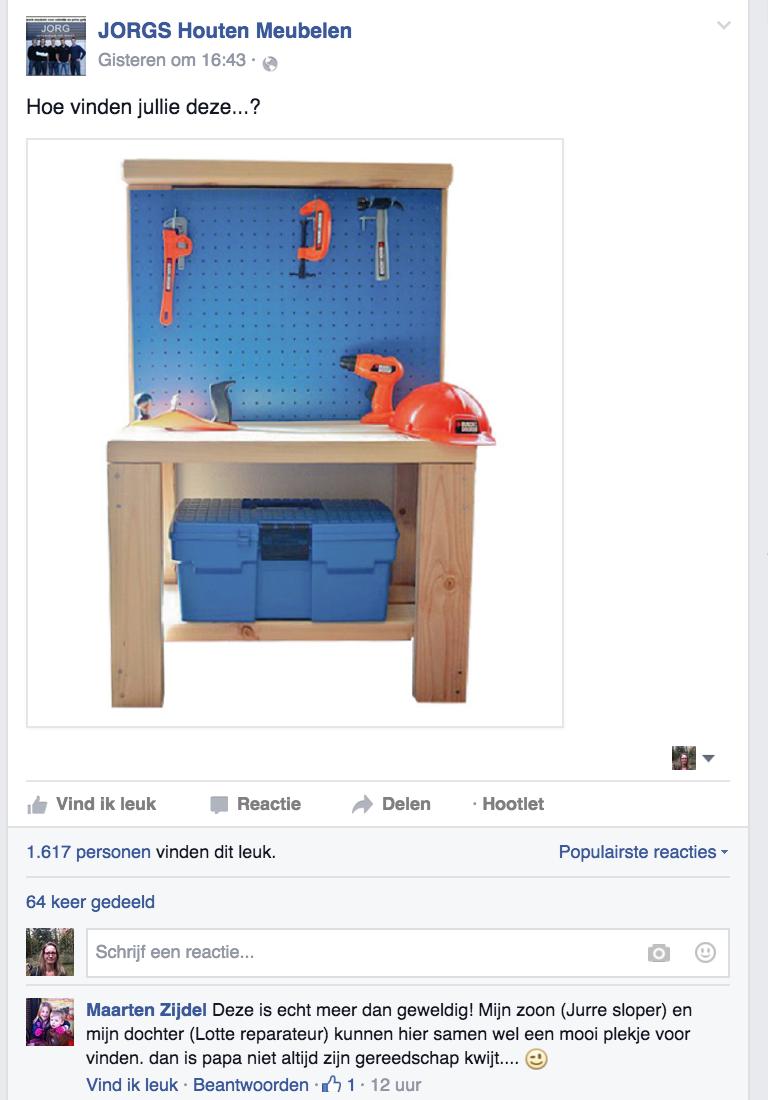 voorbeeld-facebook-winactie