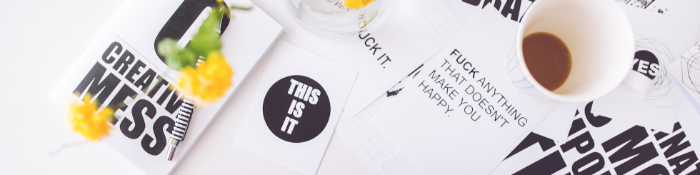 blog-tekstschrijver-marketing-brand-communicatie