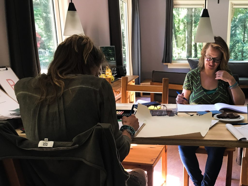 marketing workshop noord-nederland